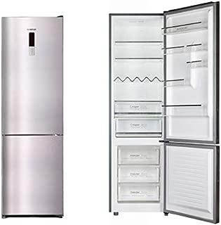 Amazon.es: BERMELLO ELECTRODOMESTICOS - Congeladores, frigoríficos ...