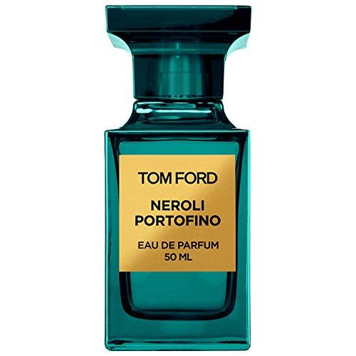 Tom Ford NEROLI PORTOFINO 50ml (1.7 Fl.Oz) Eau De Parfum EDP Spray