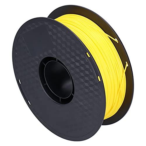 3D. Stampante Filamento, insieme a PLA Seta Filamento Diametro 190.-220.℃ Stampante Filamento Magazzinaggio per Stampa Accessori 1.75. Mm 1. Kg