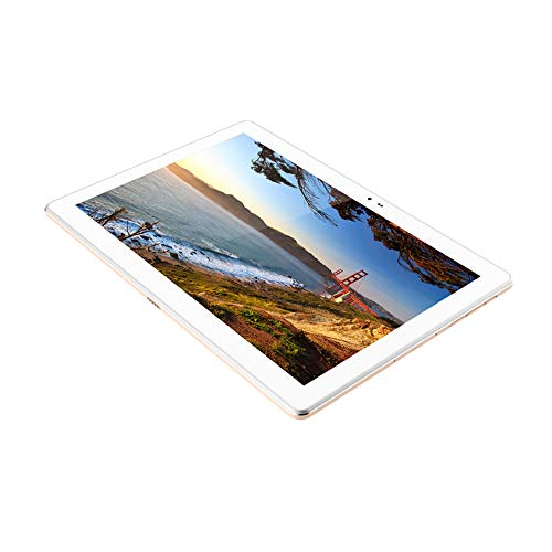 """Tablet Best WiFi 7"""" Quad core Tablet Android Android Windows Dual Sim for"""