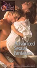 Better Sex Video Vol. 7: Advanced Sexual Fantasies VHS