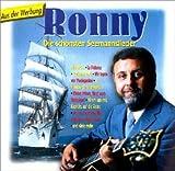 Die Schönsten Seemannslieder - Ronny