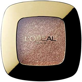 L'Oreal Paris Color Riche 204 Golden Nude L'Ombre Pure Eye shadows