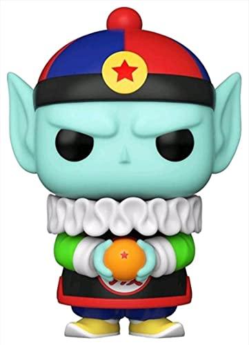 Funko Pop Dragon Ball Buu funko pop dragon ball  Marca POP