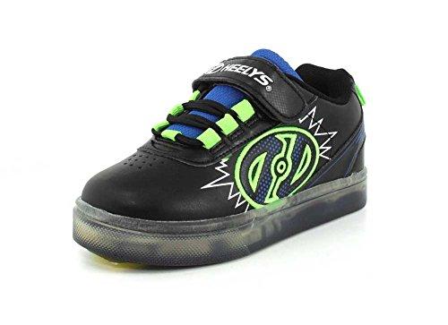 heelys scarpe con rotelle bambina Heelys X2