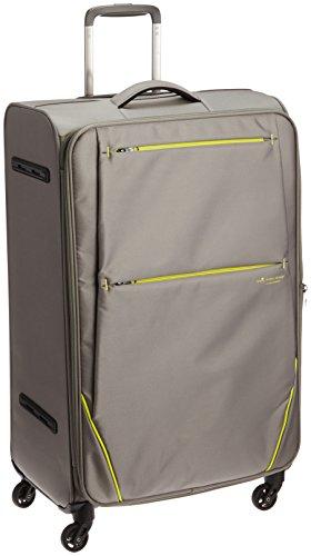 HIDEO WAKAMATSU スーツケース ソフト フライ2 77cm 85-76020
