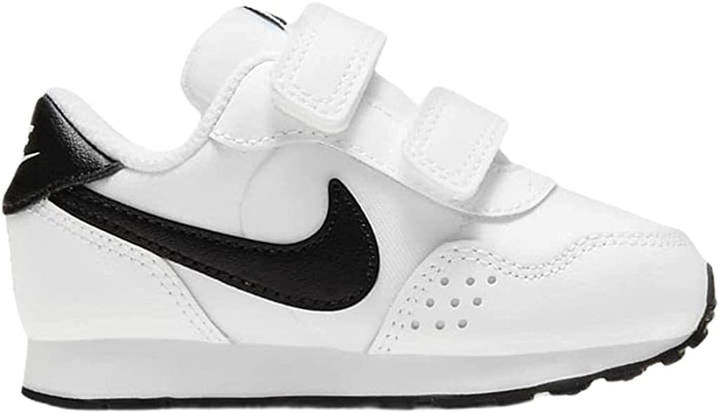 Nike Md Valiant Toddler Casual ShoeCn8560-100