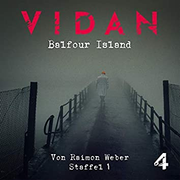 Staffel 1: Schrei nach Leben, Folge 4: Balfour Island