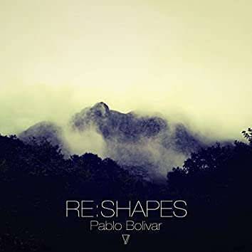 Re:Shapes