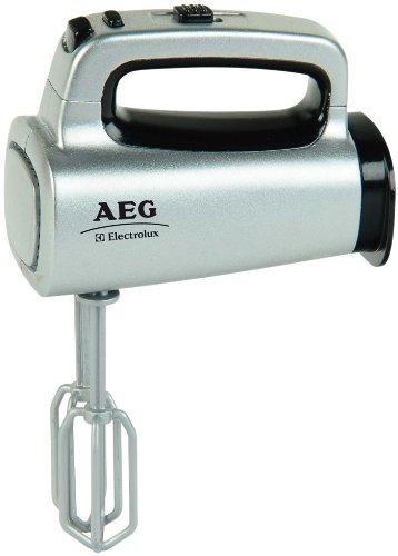 Theo Klein 9219 - Electrolux Handmixer, Spielzeug