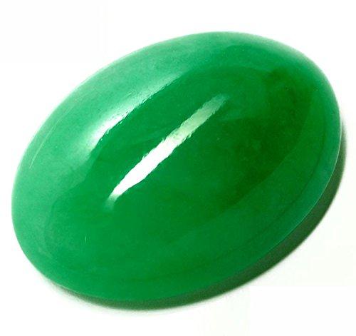 【鑑別付】天然翡翠 8.036ct ジェイド ミャンマー産 ルース 原石