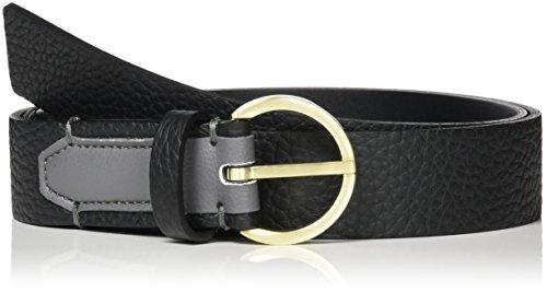 Calvin Klein dames riem Lizzy Belt