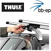 Suchergebnis Auf Für Thule 575