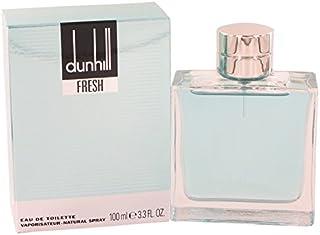 Alfred Dunhill Fresh Eau de Toilette Spray 100 ml