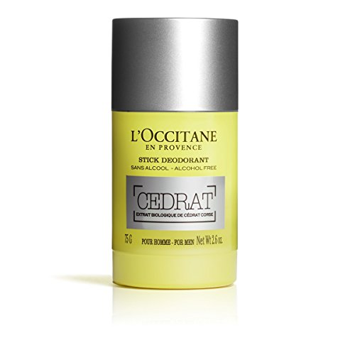 L 'Occitane Desodorante Stick – 75 ML
