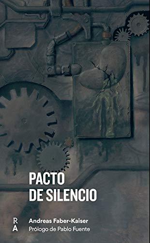 Pacto de silencio (2020)