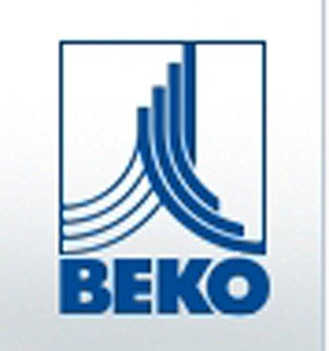 BEKO Gehäuseoberteil für Kondensatableiter Bekomat 3 E 63 - 2800719