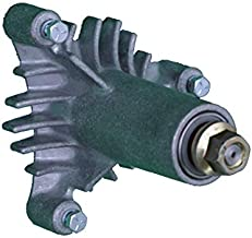 TSB Manufactured Lawn Mower Spindle Assembly for AYP 130794 Sears 180074 Roper 532180074 Husqvarna 532 13 07-94 Fits 36