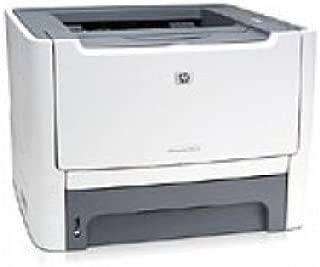 Refurbished HP LaserJet P2015 2015 CB366A Laser Printer w/90-Day Warranty