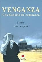 Venganza/ Revenge (Vidas: Memorias Y Biografias) (Spanish Edition)