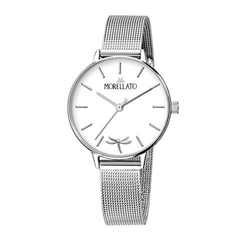 Morellato Watch R0153141544