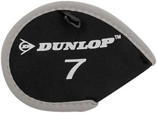 Amazon.es: Dunlop - Palos / Golf: Deportes y aire libre