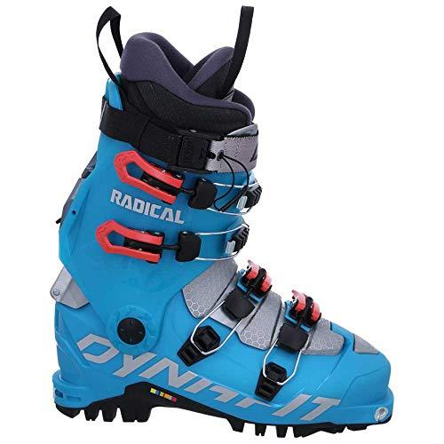 DYNAFIT Damen Skischuh Radical