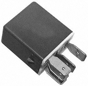 Standard Motor Products RY345 Relay