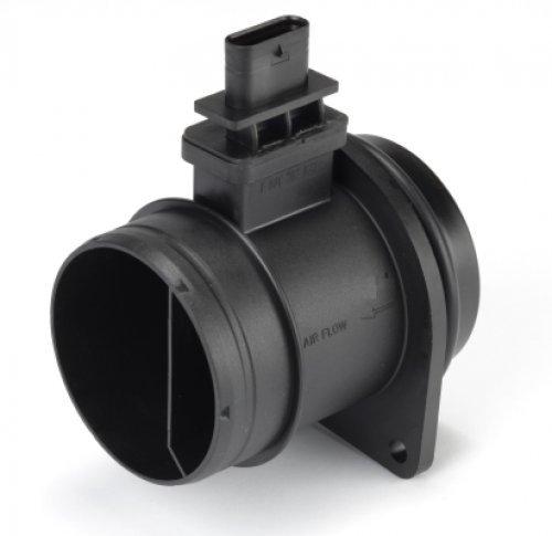 NGK 93095 Injecteur de Carburant