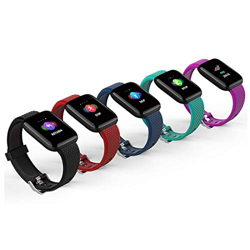Ultrasonic Mosquito Repellent Bracelet, Electronic Anti-Mosquito Wrist Strap with USB Charging Cable, Non-Toxic and Waterproof, Very Suitable for Indoor and Outdoor Protection