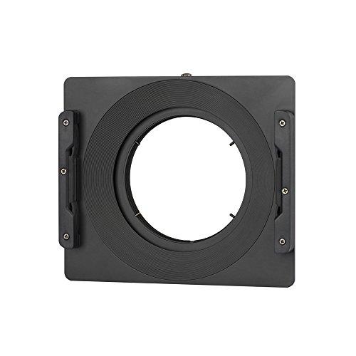 NiSi Holder Porta Filtri 150mm per Samyang 14mm f/2.8 IF ED UMC Aspherical (compatibile con Samyang 10mm f/2.8 ED)