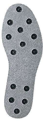 がまかつ(Gamakatsu) リペアフェルトスパイクソール(パワータイプ・ワイズ3E) GM-4541 5L
