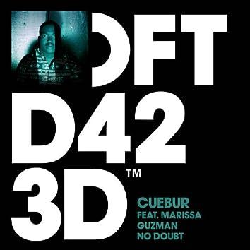 No Doubt (feat. Marissa Guzman)