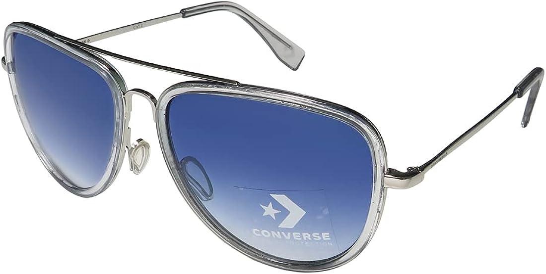 Converse 新着セール H096 割引も実施中 Sunglasses Aviator