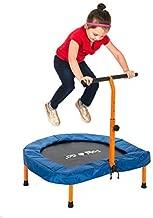the original toy company trampoline