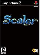 Scaler - PlayStation 2