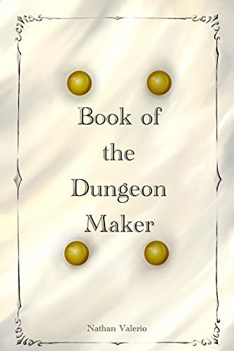 Dungeon Maker (English Edition)
