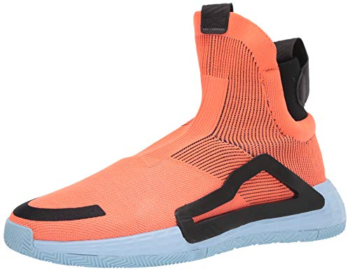 Best Laceless Basketball Shoes