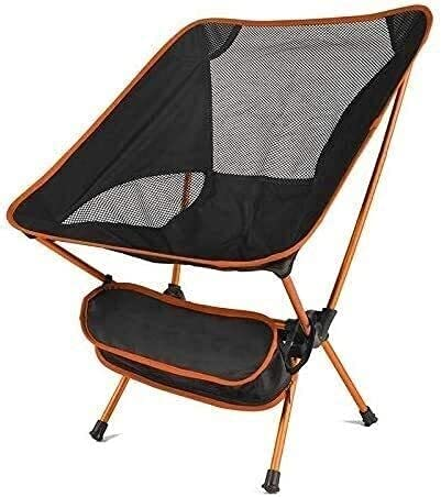 San Antonio Mall Folding Chair Camp Portable Beach C Camping Limited time trial price