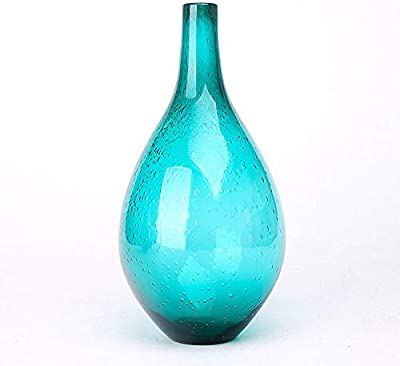 Purple /& White Vases Benzara Stylish Decorative Ceramic Mix 6 x 6 x 11 Inches