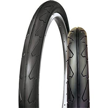 シンコー(shinko) 自転車タイヤ HE SR076 ブラック 16×1.75 16インチ 65036 SR076