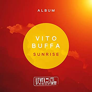 Sunrise (Album)