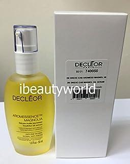 Decleor Orexcellence Aromessence Magnolia Oil Serum 50ml Pro Salon Size #usau