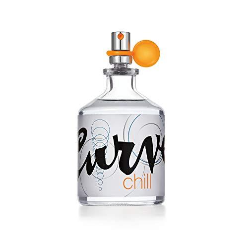 La Mejor Recopilación de Perfume Curve comprados en linea. 9