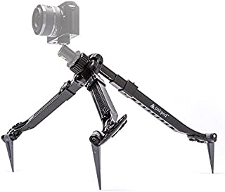 Suchergebnis Auf Für Spikes Kamera Foto Elektronik Foto