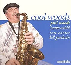 Best junko onishi jazz Reviews