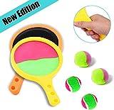 BAISIQI Outdoor Toys for 3-8 Yea...