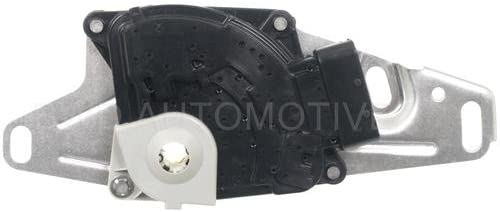 Bwd Automotive NS38117 Regular dealer Switch Brand Cheap Sale Venue Safety Neutral