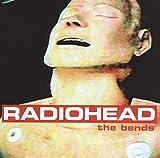 The Bends [Vinilo]