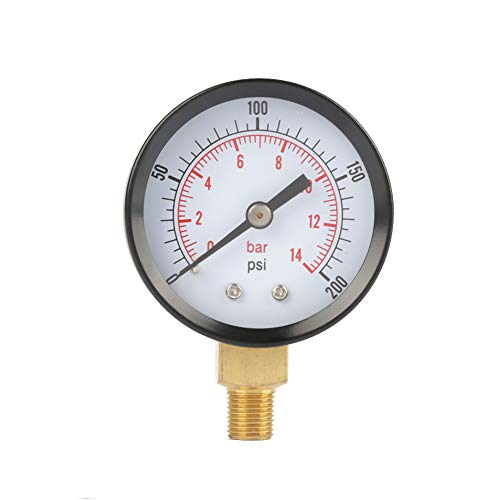 Calibratori per idropulitrici